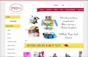 www.molymi.hu
