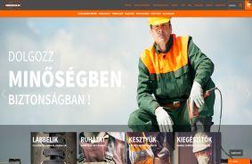 www.munkavedelem-net.hu