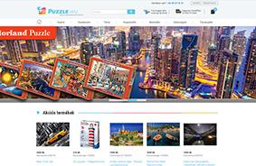 www.puzzle.hu