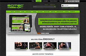 www.scitecwebshop.hu