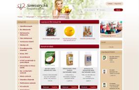 www.somvary.hu