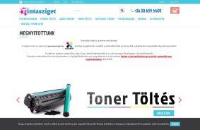 www.tintasziget.hu