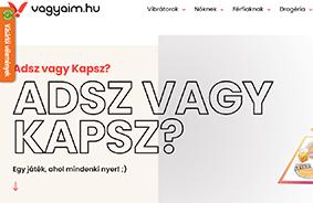 www.vagyaim.hu