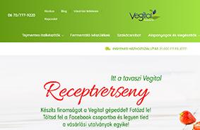 www.vegital.hu
