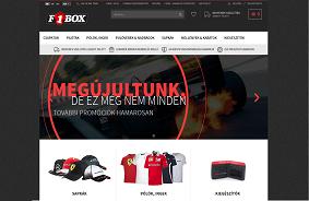 www.formula1box.com