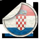 1323943480_croatia.png