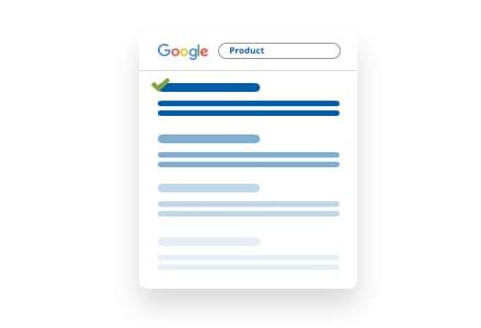 Webáruház Marketing funkcionalitás - Webáruház bérlés - ShopRenter 2b5fac6ec5