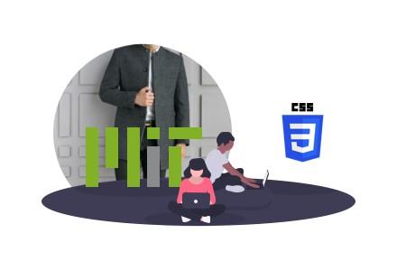 Webáruház bérlés - Szerkeszthet� elemek