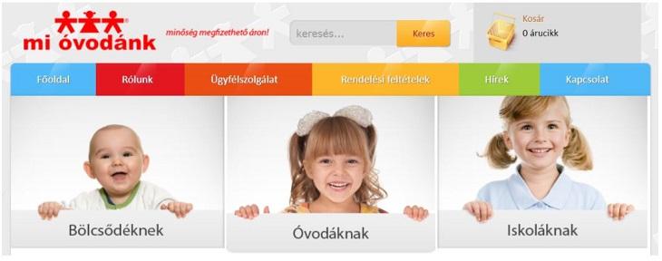 Miovodank