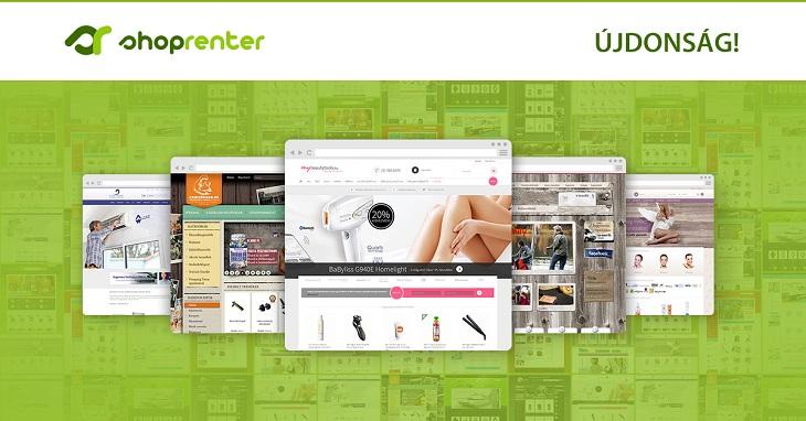 Újdonságok: MailChimp E-commerce integráció, hatékonyabb ügyfélszolgálat ...