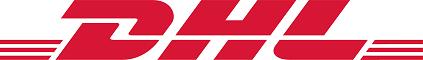 DHL Intraship futárszolgálat export
