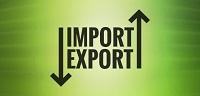 Tömeges termék export/import funkció frissítése