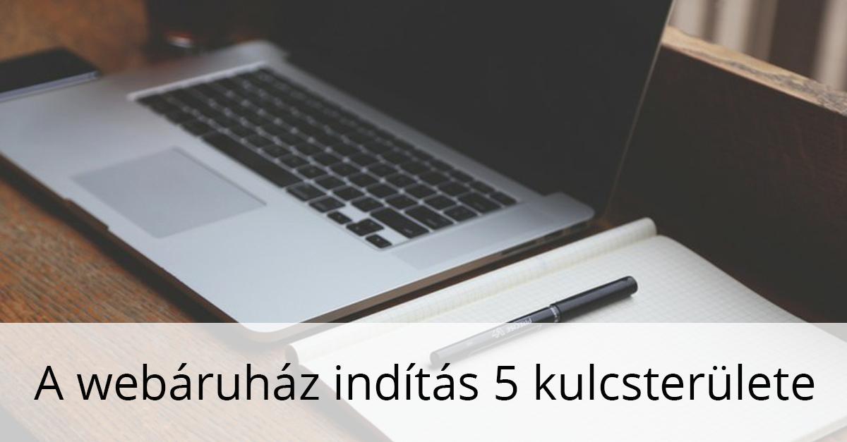 a-webaruhaz-inditas-5-kulcsterulete-v3.jpg