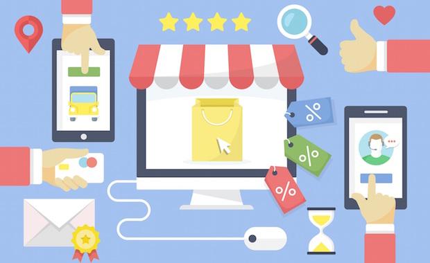 5 bevételnövelő tipp induló webáruházaknak