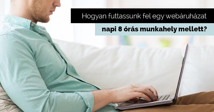 hd porn sexy.com