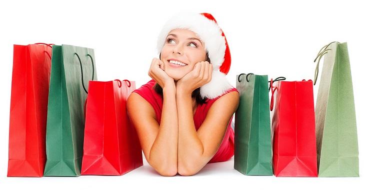 10 tipp a karácsonyi bevételek növelésére