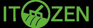 itzen-logo-full-transparent-300x92.png