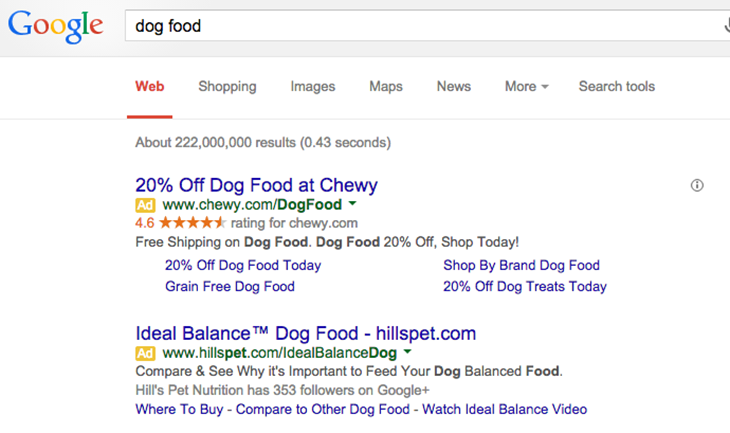 camelcase-adwords.png