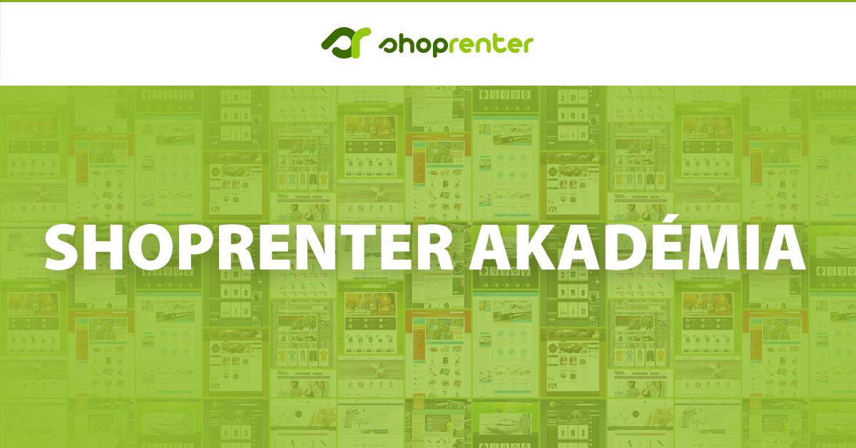 Keresőoptimalizáció és analitika – ShopRenter a420d4a5e7