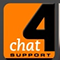 Chat4Support