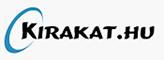 Kirakat