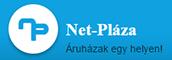 NetPláza