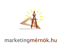 marketingmernok.png