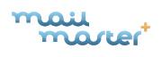mm-logo-vilagos.jpg