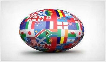 Többnyelvű webáruház