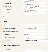 release_form.jpg