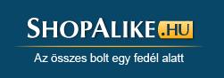 shopalike.png
