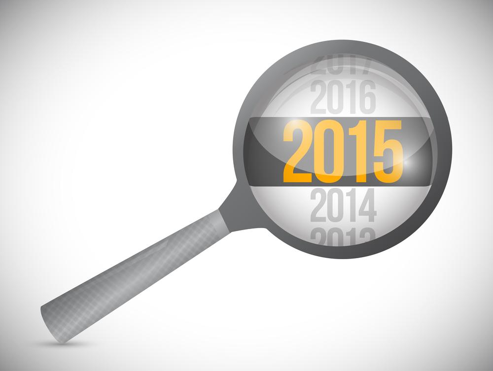Mi várható 2015-ben a keresőoptimalizálásban?