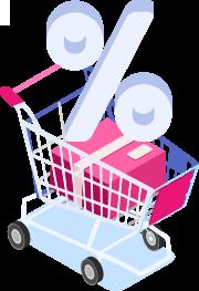 cart-illust