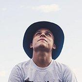 zsolt-avatar
