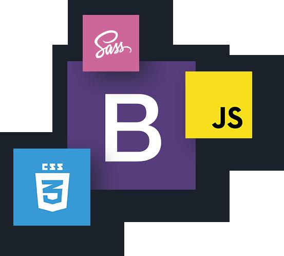 Starter - Bootstrap