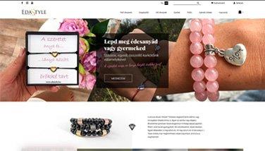 9e69da398a Webáruház bérlés - ShopRenter